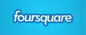 Foursquare-S
