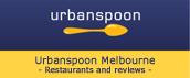 Urbanspoon-S